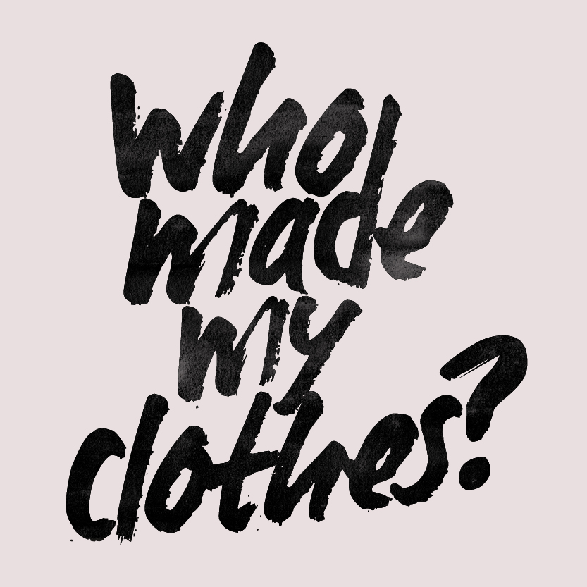 via fashionrevolution.org