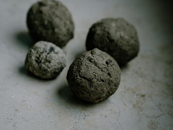 Nachhaltige_Geschenke Seedbombs