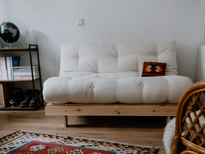 fair-furniture-karup-roots