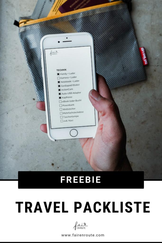 packliste_freebie