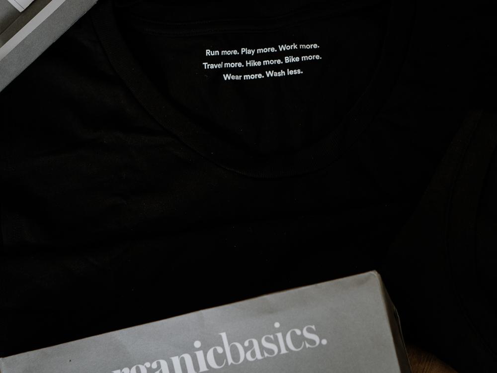 Organic Basics Rabattcode4